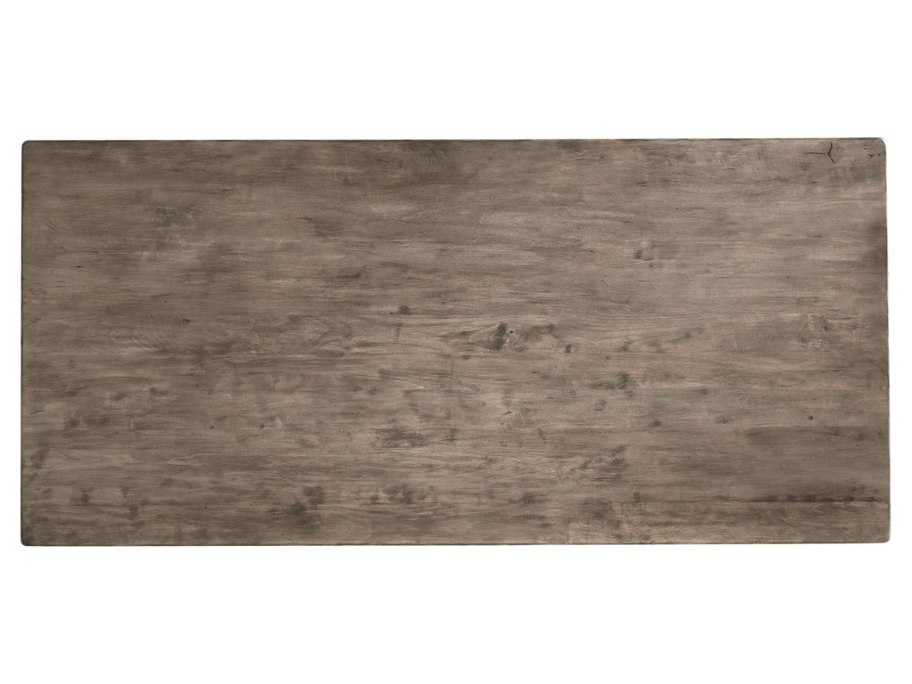 Bassett Bench Made Maple72