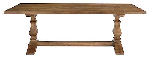 Bassett Bench Made 90