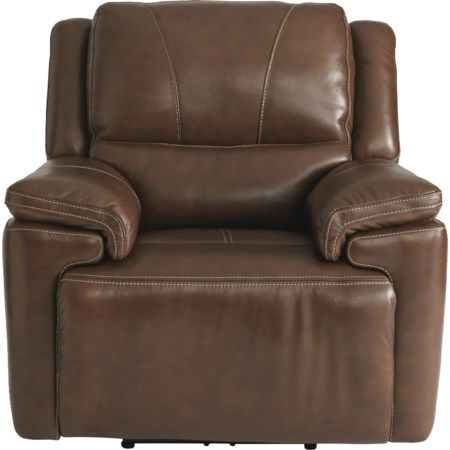 Wall Saver Power Recliner