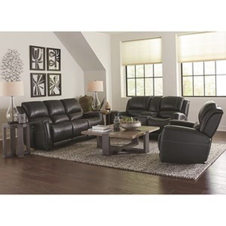 Leather And Faux Leather Furniture In Arnot Mall Horseheads