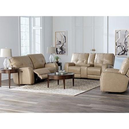 All Living Room Furniture in Cool Springs, TN   Bassett of ...