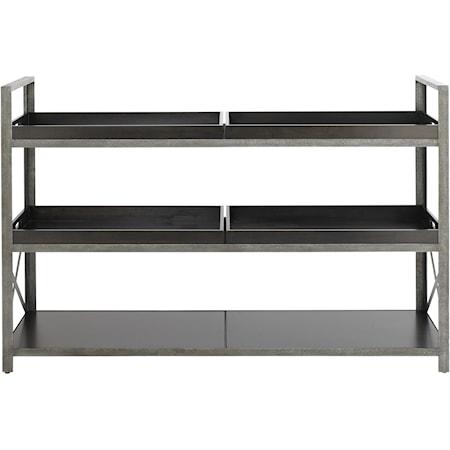 Tray Sideboard