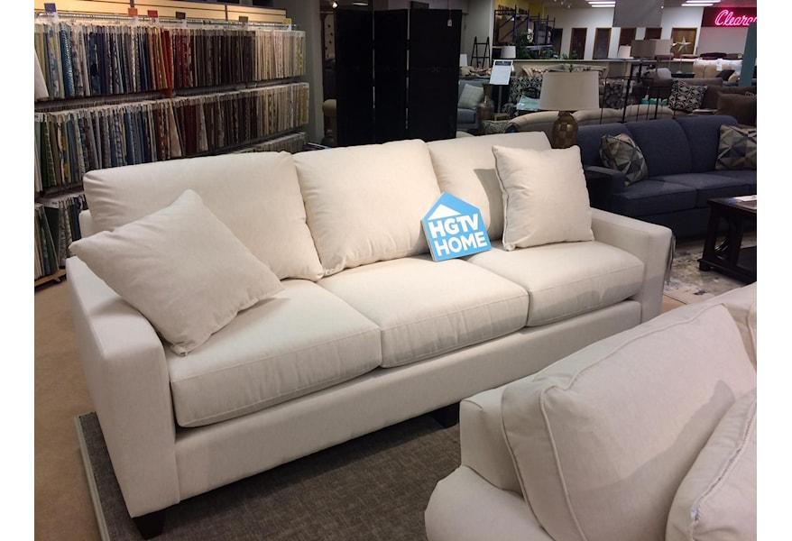 Custom Upholstery Custom Design 96\