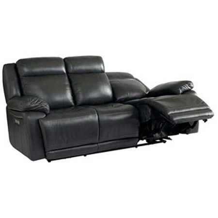 Leather Sofas in Corpus Christi, Kingsville, Calallen, Texas ...