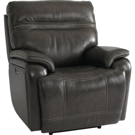 Wallsaver Power Recliner