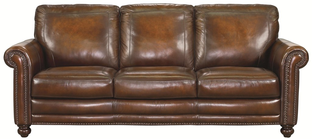 Bassett Furniture Leather Loveseat Teachfamilies Org