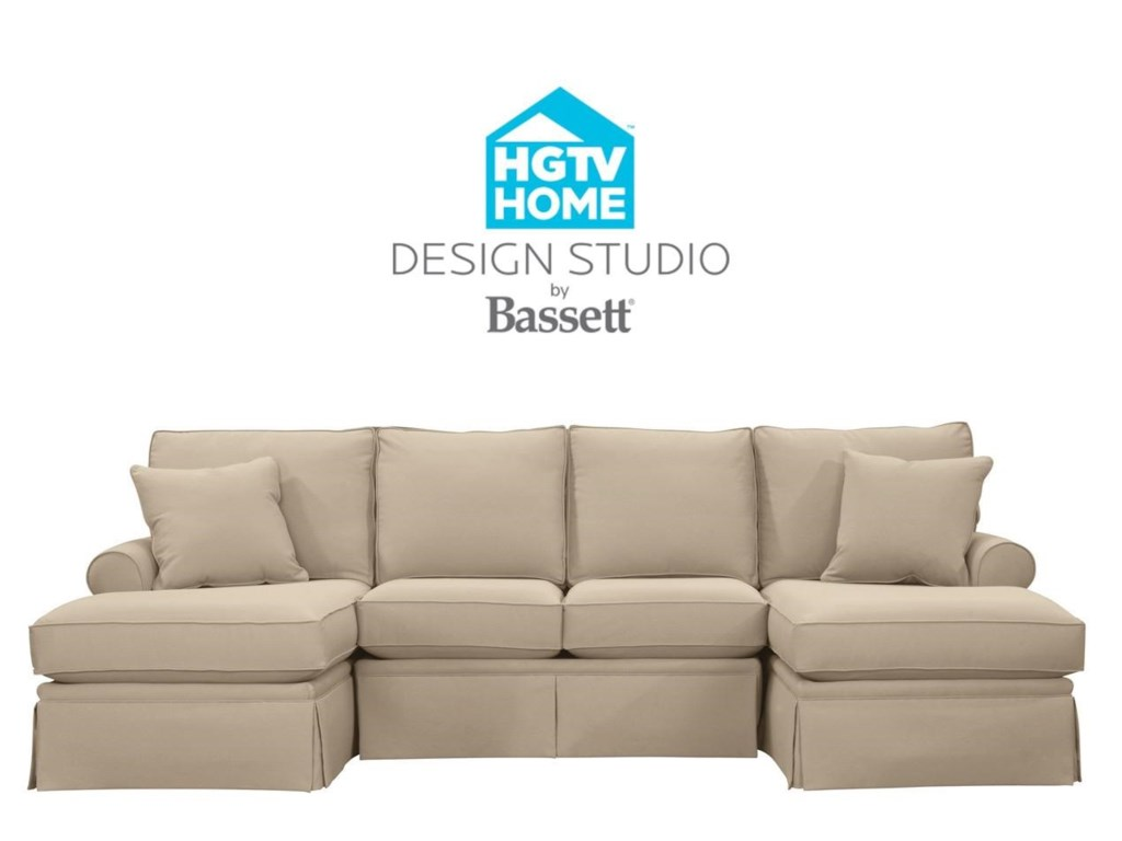 home chaise sectional double design ideas wide