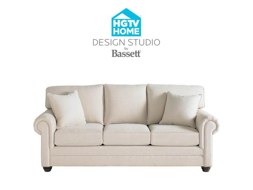 Hgtv Sofa Reviews Hereo Sofa