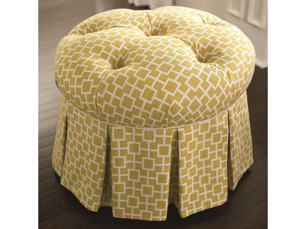 Bett HGTV HOME Design Studio Custom Ottomans 1000-RO ... Hgtv Home Design Studio on hgtv home garden, hgtv home library, hgtv home drawing, hgtv home furniture, hgtv home store, hgtv home paint, hgtv living rooms, hgtv home interiors, hgtv home fabrics, hgtv kitchen design,