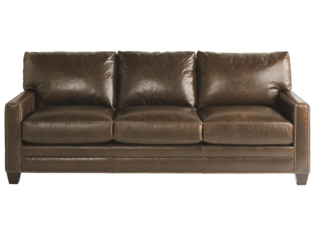 Sofa Shown May Not Represent Exact Size Indicated