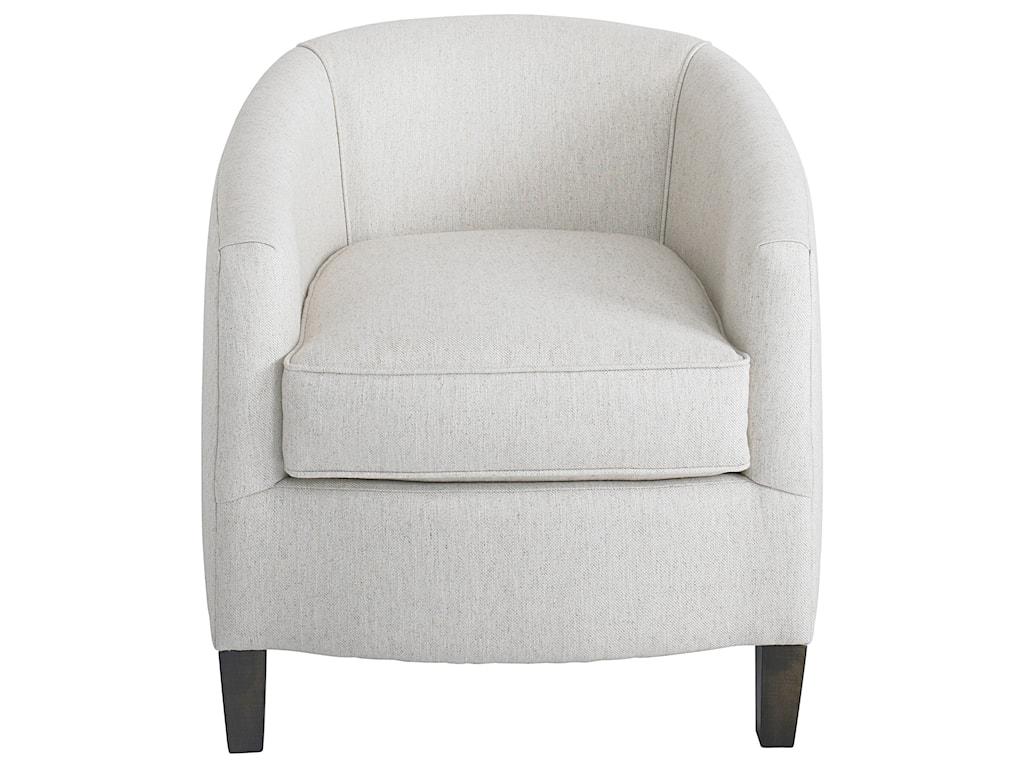 Bassett MaxwellAccent Chair