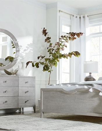 Esprit Decor Home Furnishings Chesapeake Va from imageresizer.furnituredealer.net