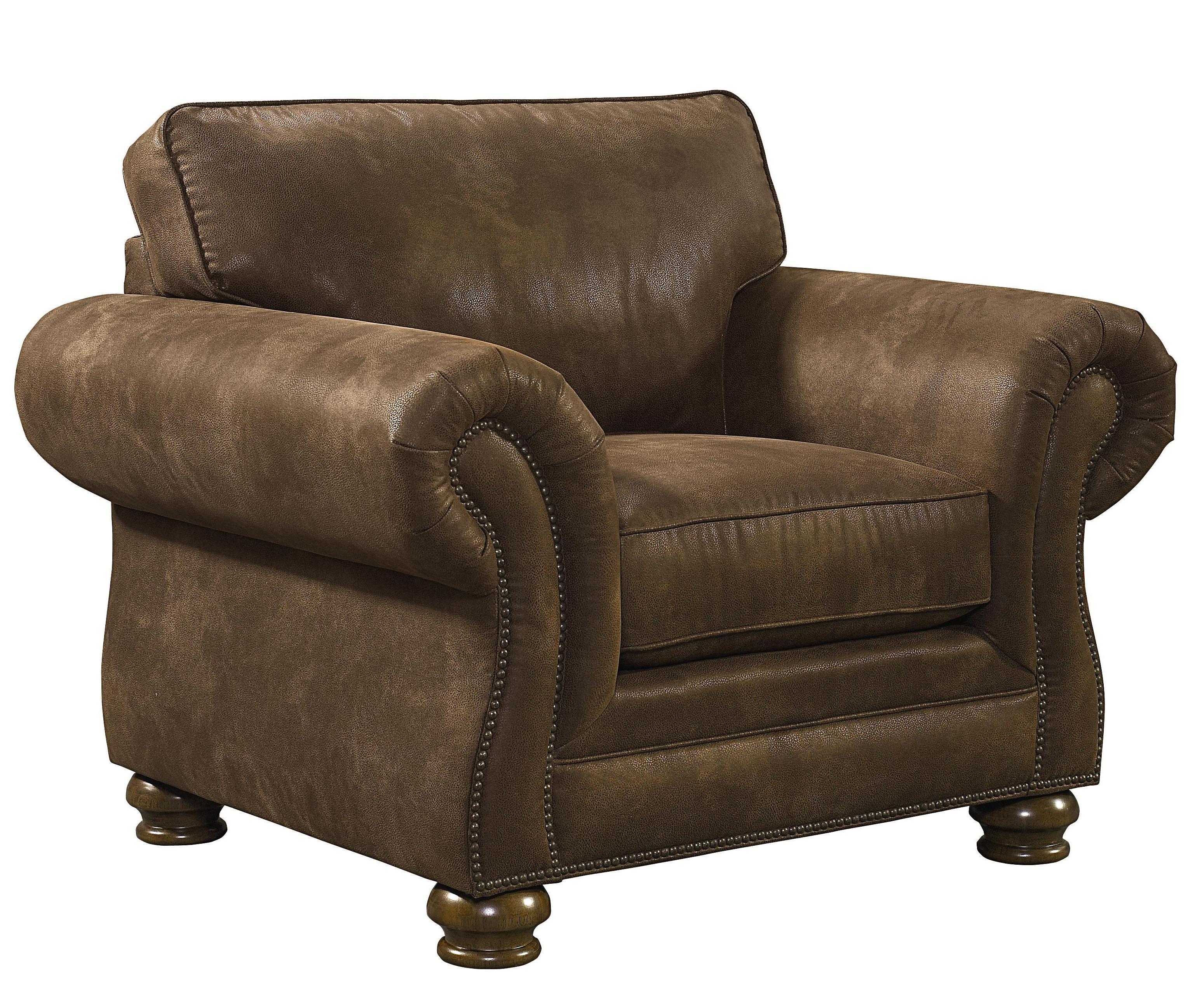 Bassett Sonoma Upholstered Chair ...