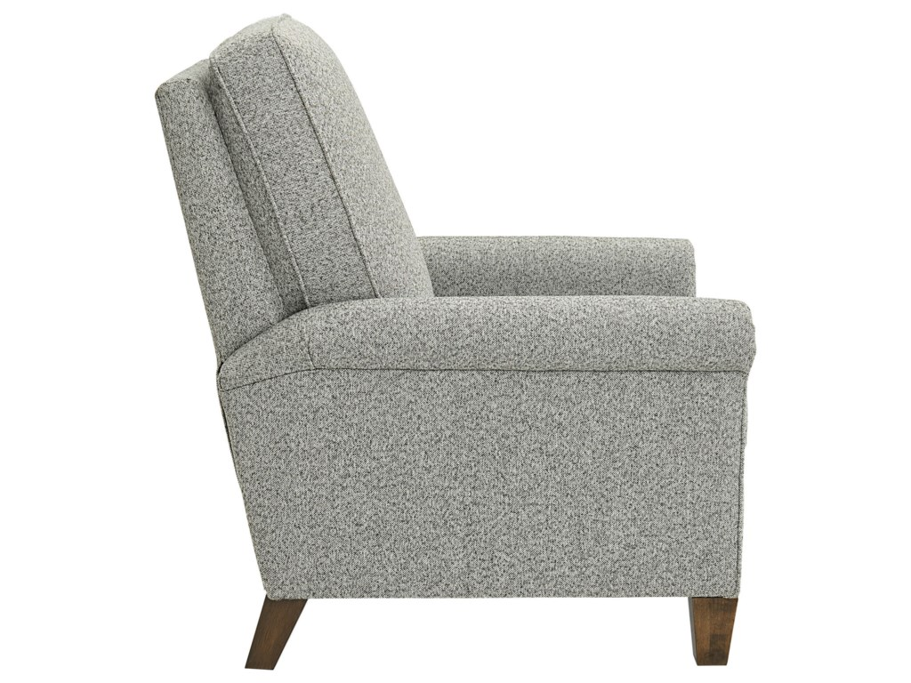 Bassett ThompsonAccent Chair