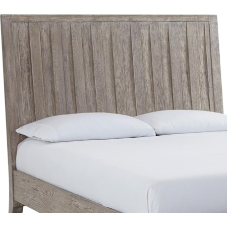 King/California King Headboard