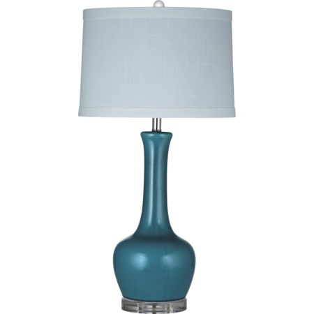 Kileen Table Lamp