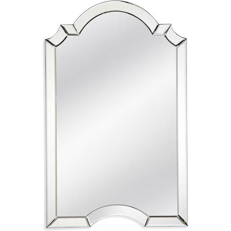 Emerson Wall Mirror