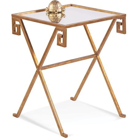 Kellie Scatter Table