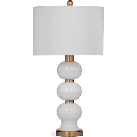 Willa Table Lamp