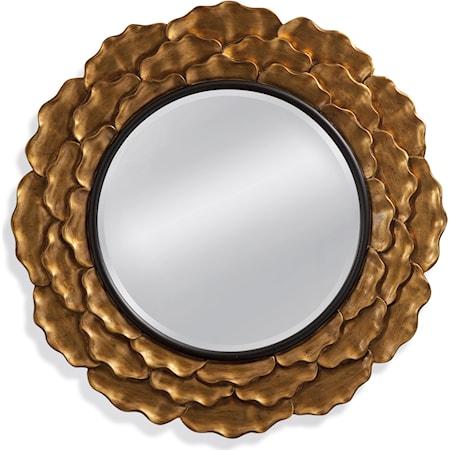 Niota Wall Mirror