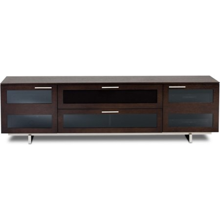 Wide TV Cabinet