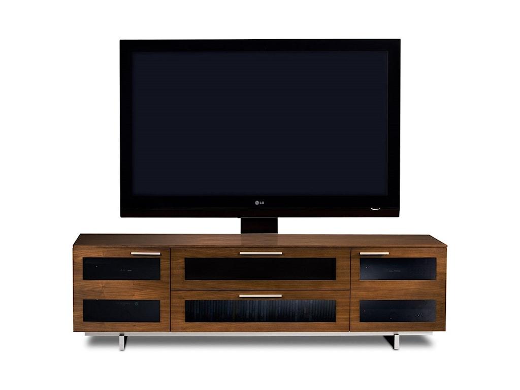 BDI Avion IIWide TV Cabinet