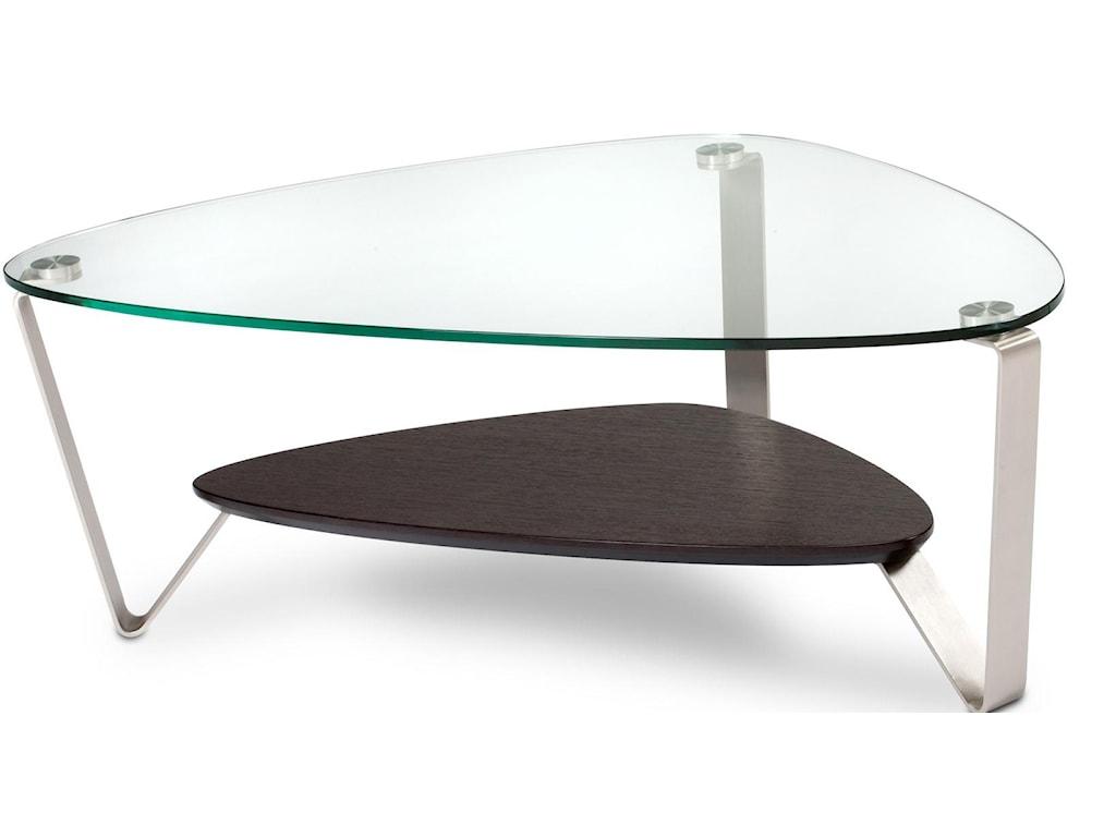 Bdi Dinosmall Tail Table