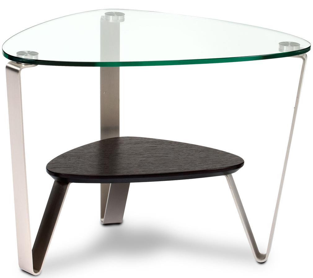 BDI DinoEnd Table ...