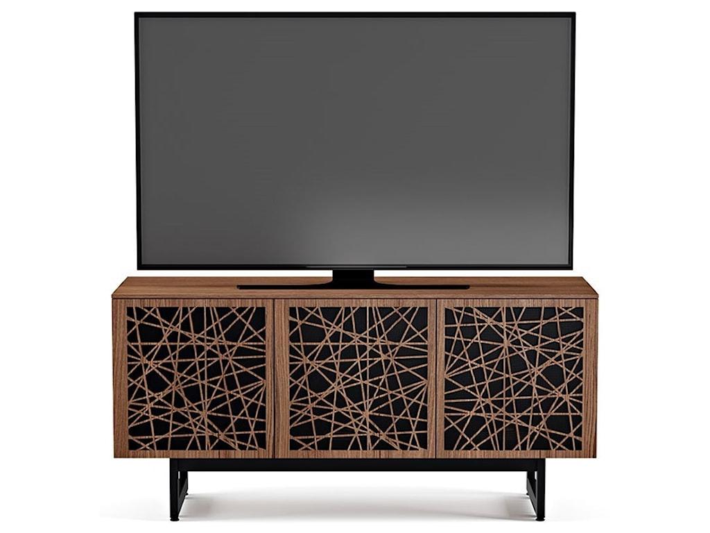 BDI ElementsTV Cabinet