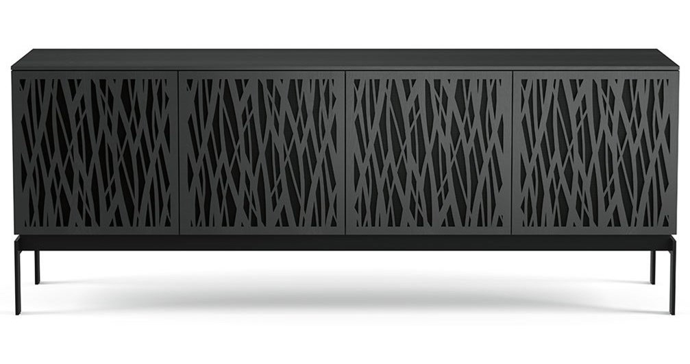 BDI ElementsQuad TV Console