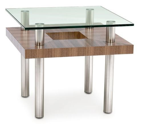 BDI HokkaidoEnd Table
