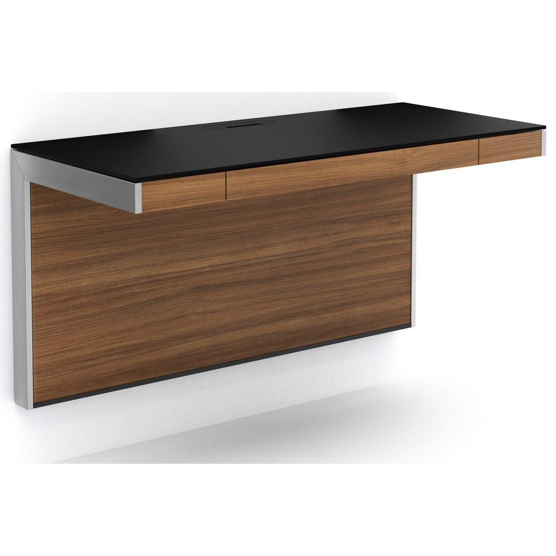 BDI SequelWall Desk ...