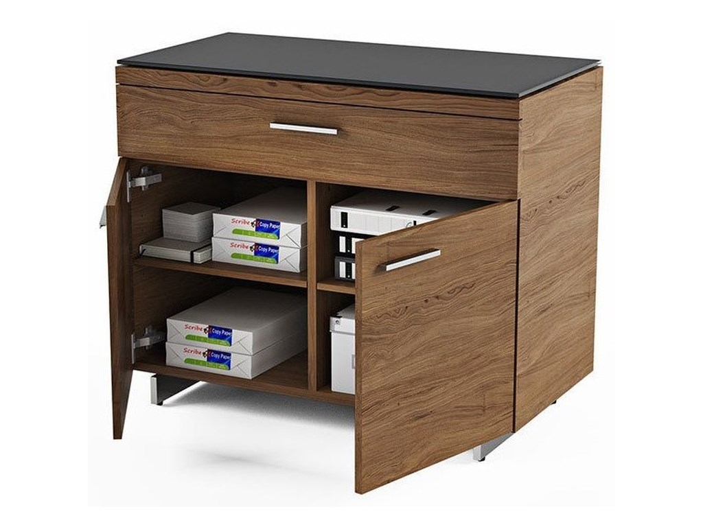 BDI SequelStorage Cabinet