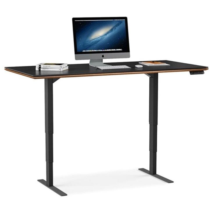 BDI SequelLift Desk