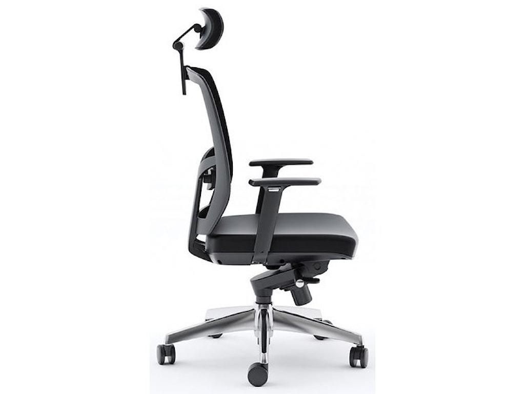 BDI Task ChairsTask Chair