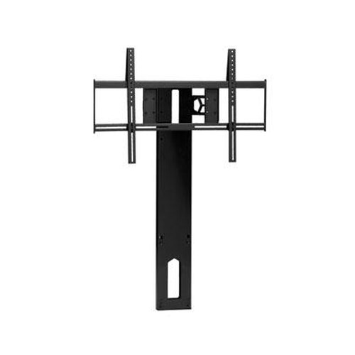 BDI TV Mounts Arena TV Mount for 40'' to 65'' Flat Panel TV