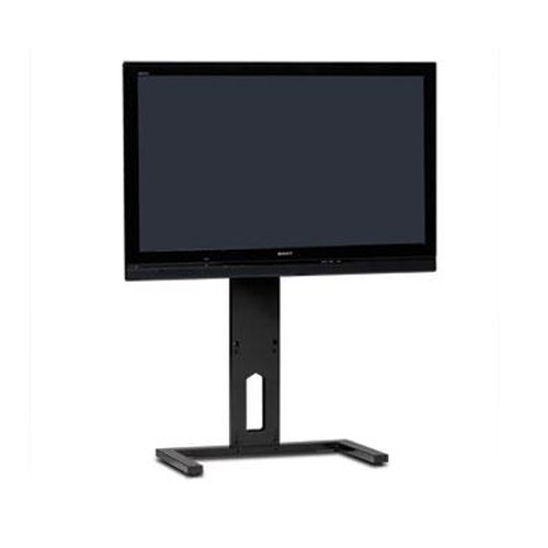 BDI TV Mounts Freestanding Flat Panel TV Mount