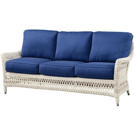 Paddock Sofa