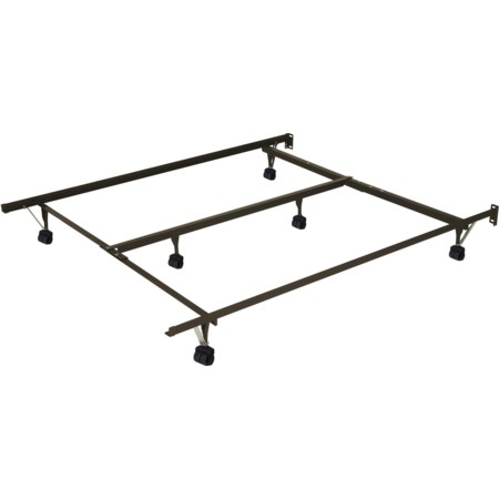 Standard Queen/Full Bolt on Bed Frame