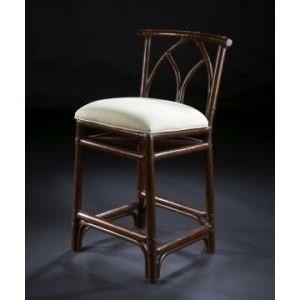 C.S. Wo & Sons Arches IIICounter Stool