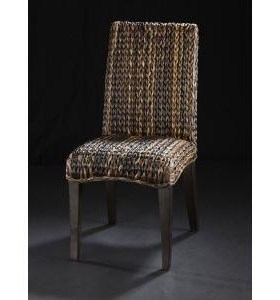 C.S. Wo & Sons AvalonDining Side Chair