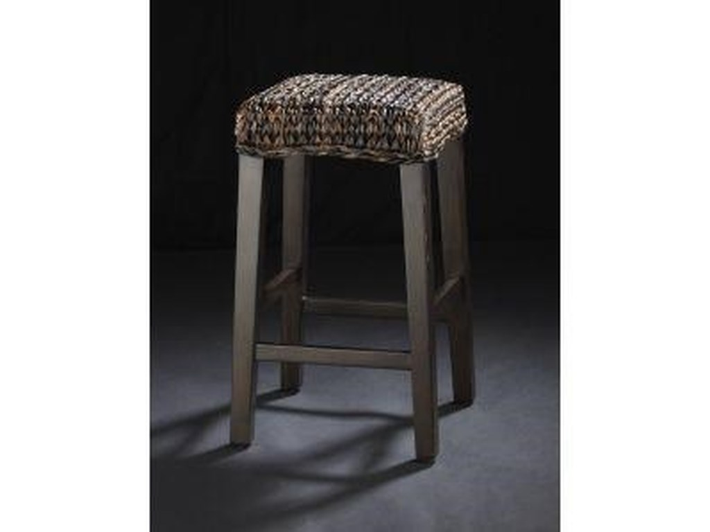 C S Wo Sons Avalon Counter Stool C S Wo Sons Hawaii Bar