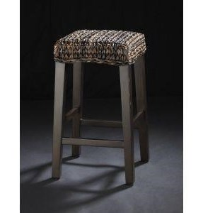 C.S. Wo & Sons AvalonCounter Stool