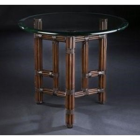 "36"" End Table"