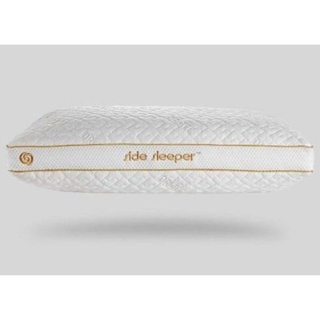 Align 3.0 PERFORMANCE Side Sleeper Pillow