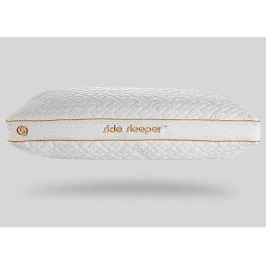 Bedgear Align Performance PillowsAlign 3.0 PERFORMANCE Side Sleeper Pillow