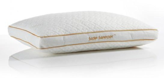 Bedgear AlignAlign Position Pillow for Side Sleepers