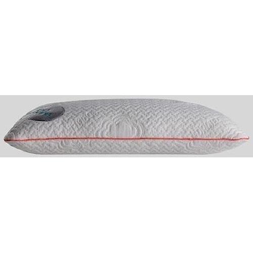 Bedgear Balance Performance Pillow Pad