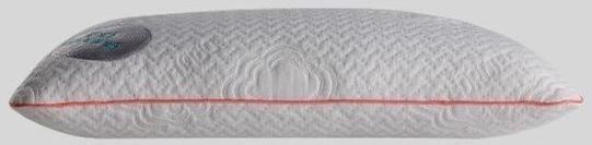 Bedgear BalanceBalance 0.0 Performance Pillow Pad