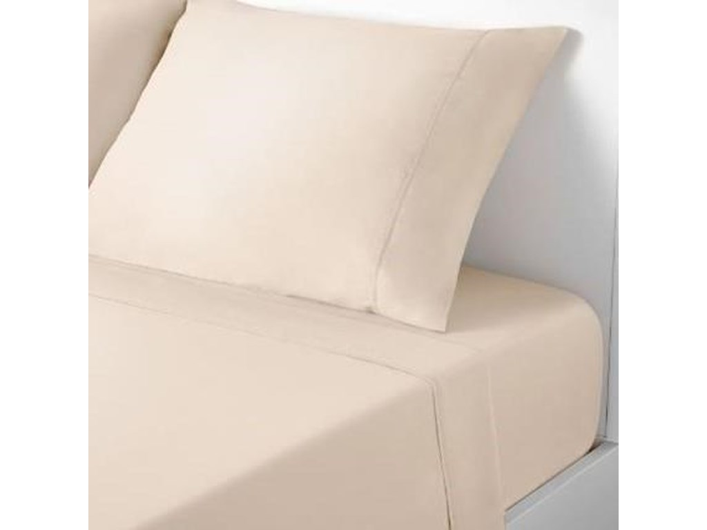 Bedgear Basic SheetsFull Basic Sheet Set